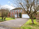 Thumbnail for sale in Bluebell Drive, Burghfield Common