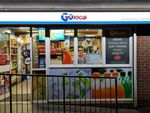 Thumbnail for sale in Post Office And Convenience Store LL57, Gwynedd