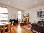Thumbnail to rent in Sulgrave Road, London