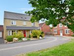 Thumbnail for sale in Dunlin Drive, Portishead, Bristol