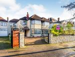 Thumbnail to rent in Aylestone Avenue, Brondesbury Park
