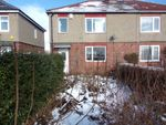 Thumbnail to rent in Harbour View, East Sleekburn, Bedlington