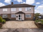 Thumbnail for sale in Cromwell Grove, Caterham, Surrey