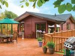 Thumbnail for sale in Holiday Park - Anglesey, Plas Coch Holioday Homes, Llanedwen