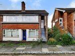 Thumbnail to rent in Lawrie Park Road, London
