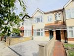 Thumbnail to rent in Dudley Gardens, London