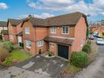 Thumbnail for sale in Saxon Road, Worth, Crawley, West Sussex