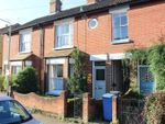 Thumbnail to rent in Whitehall Road, Norwich