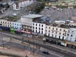 Thumbnail for sale in 26 / 27 Marine Terrace, Margate, Kent
