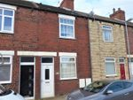 Thumbnail to rent in Benson Lane, Normanton