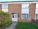 Thumbnail to rent in Cowley Road, Daventry