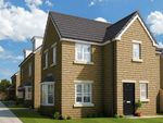 """Thumbnail to rent in """"The Sinderby At Highgrove Place"""" at Accrington Road, Burnley"""