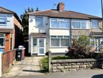 Thumbnail for sale in Howden Drive, Huyton, Liverpool