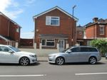 Thumbnail to rent in Imperial Avenue, Southampton