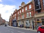 Thumbnail to rent in Clifford Street, York