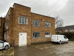 Thumbnail to rent in Unit 112 Down Street, West Molesey, Surrey