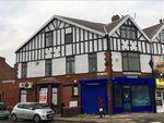 Thumbnail to rent in 340 Slade Lane, Levenshulme, Lancashire