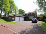 Property history Coombehurst Close, Hadley Wood, London EN4