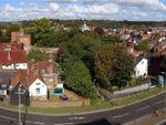 Thumbnail for sale in Pegs Lane, Hertford, Hertfordshire