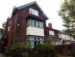 Thumbnail to rent in Wheelwright Road, Rm 1, Erdington