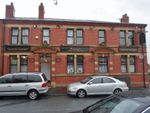 Thumbnail for sale in 216 Bell Green Lane, Wigan