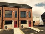 Thumbnail to rent in Green Lane, Stoneycroft, Liverpool
