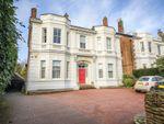 Thumbnail to rent in Lillington Road, Leamington Spa