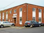 Thumbnail to rent in Office Space, Denby House Business Centre, Loscoe, Derbyshire