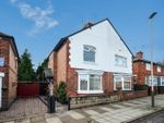 Thumbnail for sale in St. Andrews Road, Aylestone, Leicester