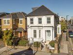 Thumbnail to rent in Pelham Road, Wimbledon