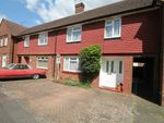 Thumbnail for sale in Charles Road, Staines-Upon-Thames, Surrey