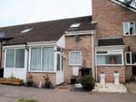 Thumbnail for sale in Darters Close, Lydney