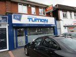 Thumbnail to rent in Robin Hood Lane, Birmingham