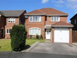 Thumbnail to rent in Haighton Drive, Fulwood, Preston