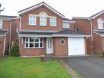 Thumbnail for sale in Searle Avenue, Castlefields, Stafford