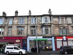 Thumbnail for sale in 217, St Andrews Road, Glasgow