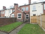 Thumbnail to rent in 60 Slate Street, Sheffield