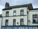 Thumbnail to rent in Derby Street, Bolton