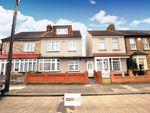 Thumbnail for sale in Whalebone Grove, Chadwell Heath