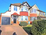 Thumbnail for sale in Highfield Road, Surbiton