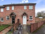 Thumbnail for sale in Gainsborough Drive, Houghton Regis, Dunstable, Bedfordshire