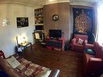 Thumbnail to rent in Ebor Mount, Hyde Park, Leeds