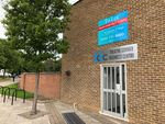 Thumbnail to rent in Theatre Corner Business Centre, Bishop Auckland
