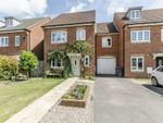 Thumbnail for sale in Folland Close, North Baddesley, Southampton, Hampshire