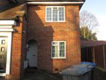 Thumbnail for sale in Brookfield Crescent, Harrow