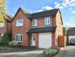 Thumbnail for sale in Fairwater Close, Evesham
