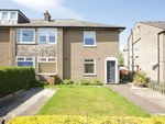 Thumbnail to rent in Colinton Mains Road, Edinburgh