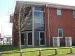 Thumbnail to rent in First Floor, Unit 2 Bridge Court, Farnham, Surrey