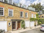 Thumbnail for sale in Steeple Close, London
