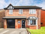Thumbnail to rent in Clarence Drive, Cuddington, Northwich